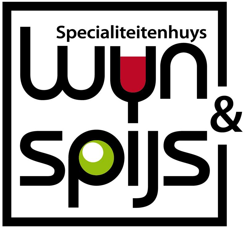 Specialiteitenhuys Wijn & Spijs